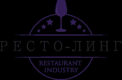 Ресто-Линг